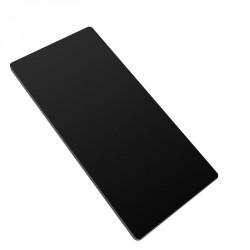 Premium Crease Pad Extendida