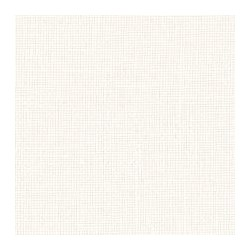 Lino Belfast Color Antique white (101) - 12,6 Hilos (32 counts)