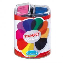 Stampo Colors Prima