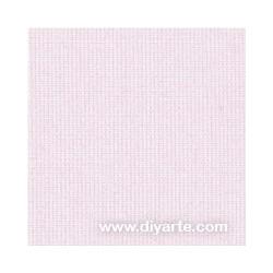 Tela de encuadernacion (55×50 cm) - Color Rosa Bebe