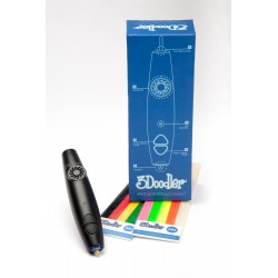 3Doodler Bolígrafo