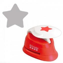 "Estrella 1"" - Troqueladora Artemio"