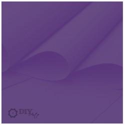 10 Purple - Foamiran