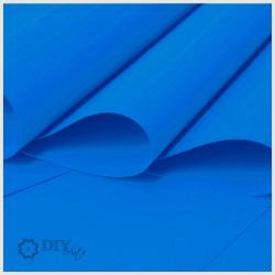 14 Dark Blue - Foamiran