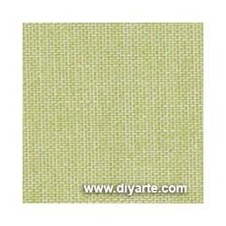 Tela de encuadernación (50×50 cm) - Color Amarillo