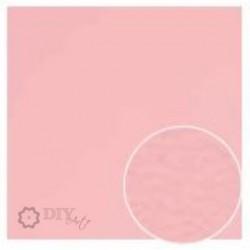 """Rosa Princesa - Imitación cuero 12x12"""" - Artemio"""