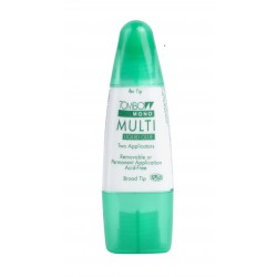 Mono Multi Liquid Glue Verde