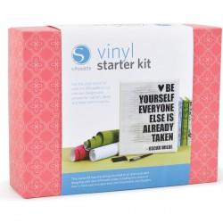 Vinyl Starter Kit