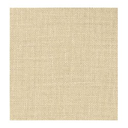 Lino Belfast 12,6 Hilos (32 counts) - Color Flax (52)