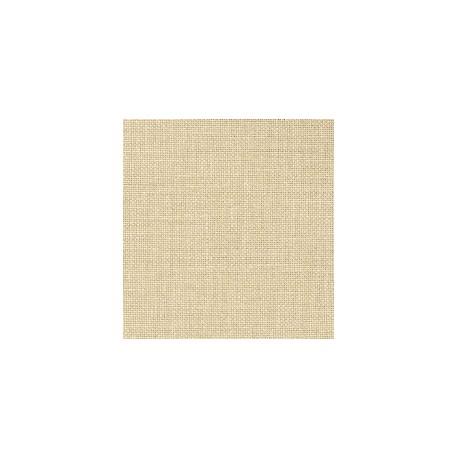Lino Belfast 12,6 Hilos (32 counts) - Color Flax (52)