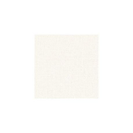 Lino Belfast 12,6 Hilos (32 counts) - Color Antique white (101)