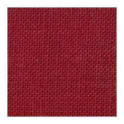 Lino Belfast Color Ruby Wine (9060) - 12,6 Hilos (32 counts)