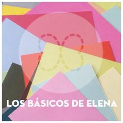 Kit Papeles - Los Básicos de Elena