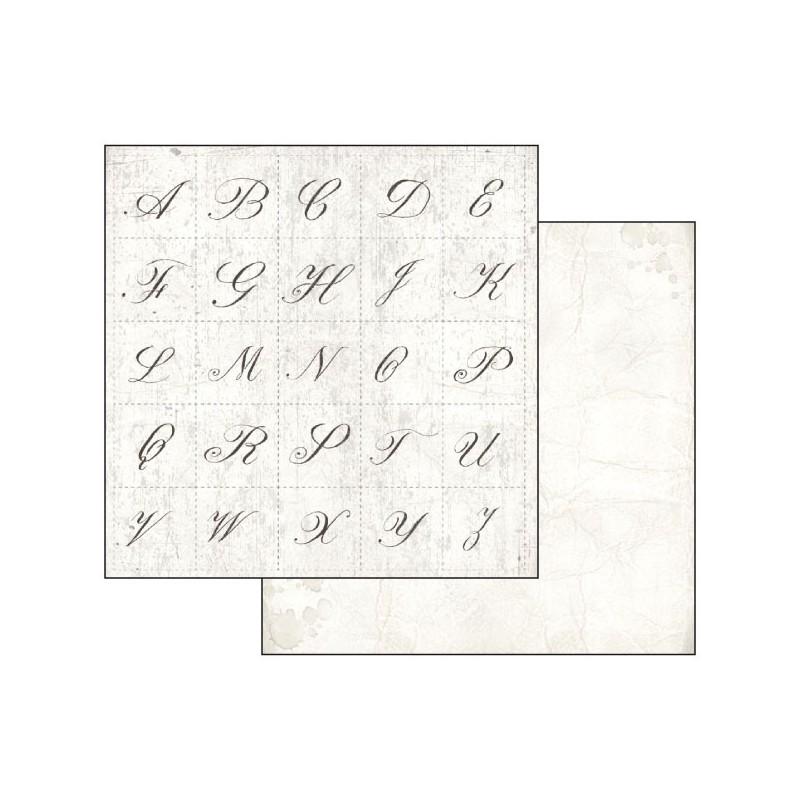 letters  u0026 flowers