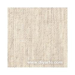 Tela de encuadernación (50×50 cm) - Color Lino beig