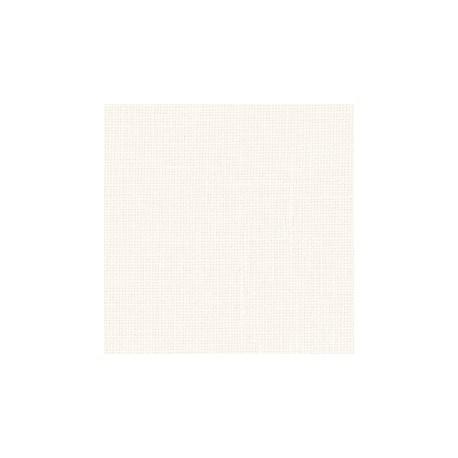 Lino Newcastle Color Antique White (52) - 16 Hilos (40 counts)