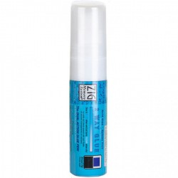 Kuretake ZIG - Rotulador Pegamento Broad Zig 2 Way Glue
