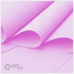07 Pale Pink - Foamiran