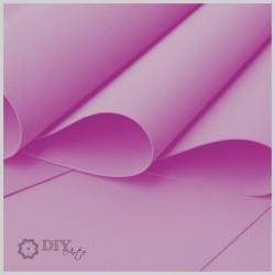 08 Pink - Foamiran