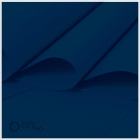 15 Navy Blue - Foamiran