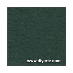 Tela de encuadernación (50×50 cm) - Color Verde Mayo