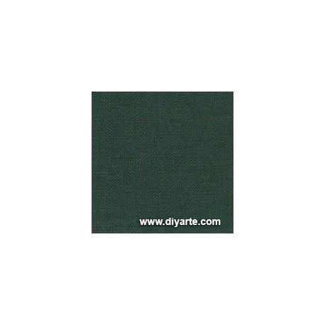 Tela de encuadernación (55×50 cm) - Color Verde Mayo