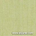 Tela de encuadernación (50×50 cm) - Color Lino Pistacho