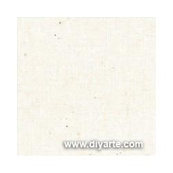 Tela de encuadernación (50×50 cm) - Color Rústico