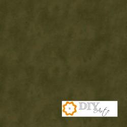 Tela verde - El Altillo De Los Duendes