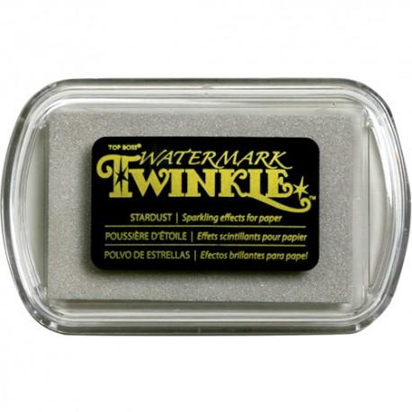 Watermark Twinkle Stardust