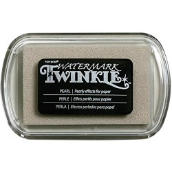 Watermark Twinkle Pearl
