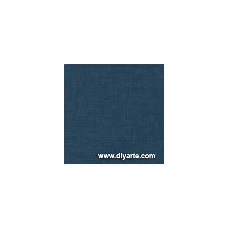 Tela de encuadernación (50×50 cm) - Color Blanco