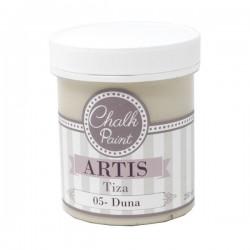 05 Duna - Pintura Tiza Chalk Paint Artis Dayka