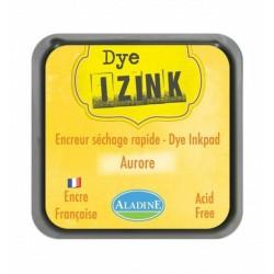 Aurore - Dye Ink Pad 5x5 cm - Aladine