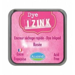 Rosee - Dye Ink Pad 5x5 cm - Aladine