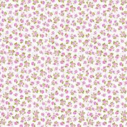 Papel Artepach Flores - Artemio