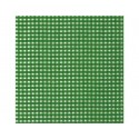 Servilletas Papel Forest Green - Paper+Design