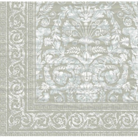 Servilletas Papel Toile - Paper+Design