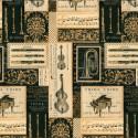 CRT 114 - Papel Cartonaje 70x100 cm - Rossi
