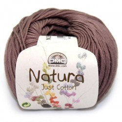 N39 Ombre - DMC Natura Just Cotton