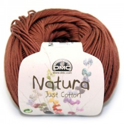 N41 Siena - DMC Natura Just Cotton