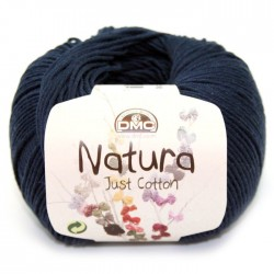 N28 Zaphire - DMC Natura Just Cotton