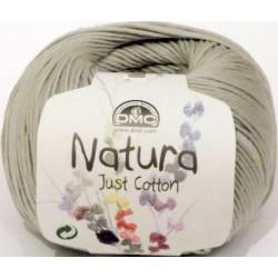 N04 Ambar - DMC Natura Just Cotton