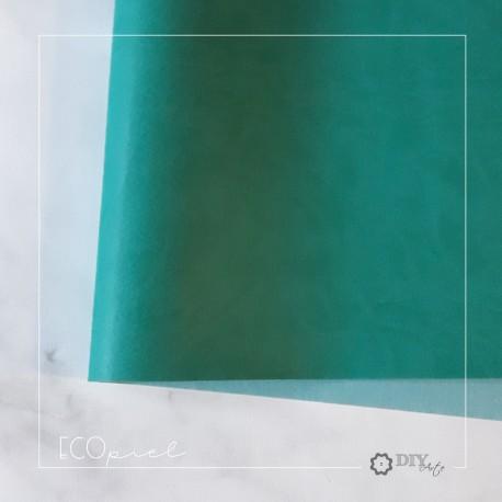 ECOpiel - Verde Menta