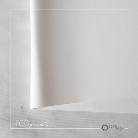 ECOpiel - Blanco