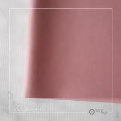 ECOpiel - Rosa Bebe