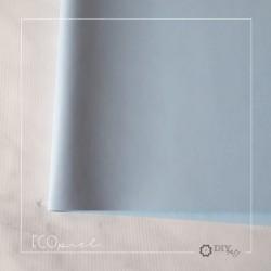 ECOpiel - Rosa Palo