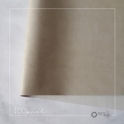 ECOpiel - Verde