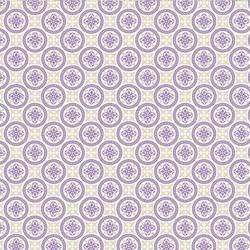 LTP 067 - Papel Cartonaje 70x100 cm - Rossi