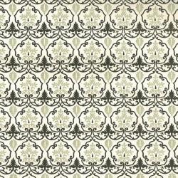 LTP 061 - Papel Cartonaje 70x100 cm - Rossi